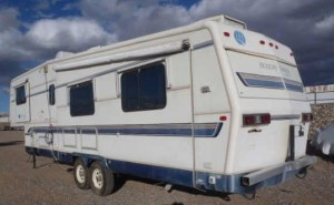 donate an rv to charity 4