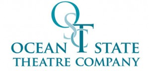 donate a car to ocean state theatre company