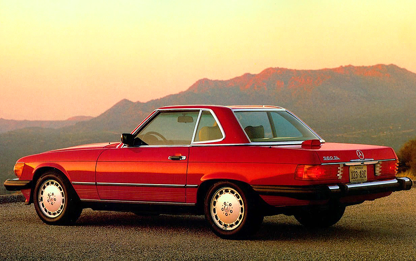 Mercedes-1986-560SL-red-k
