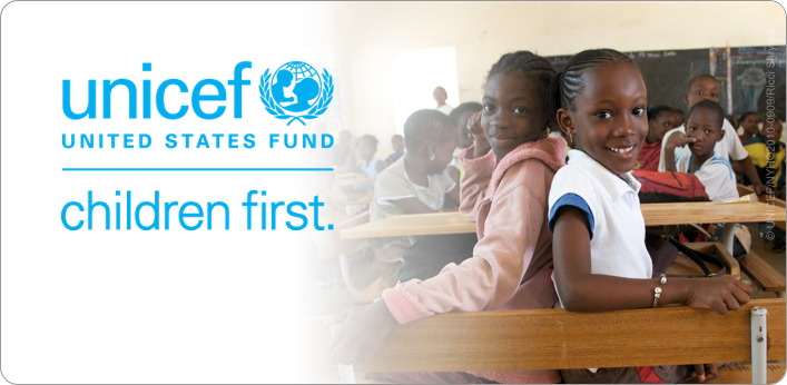 us-fund-for-unicef