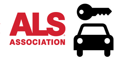 ALS Car Donation Program