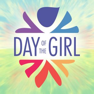 International Day of the Girl 2017
