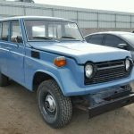 Top 10 Car Brands Donated - Toyota - Car Donation Wizard