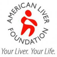 American Liver Foundation Car Donation Program