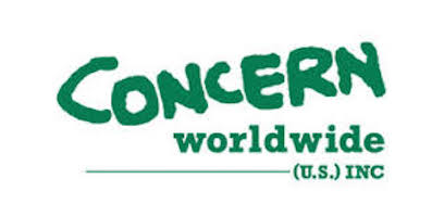 Concern Worldwide U.S. Car Donation Program