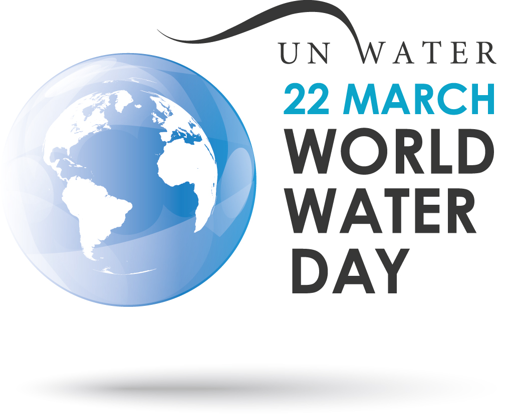 World Water Day Focus