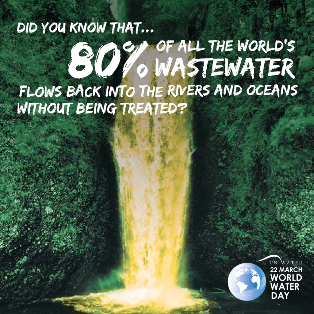 World Water Day Importance to Car Donation Wizard Blog 2