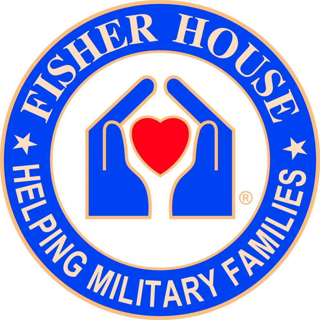 Fisher House Car Donations for Veterans