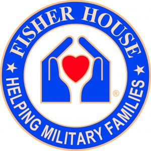 Charity Spotlight: Fisher House Foundation