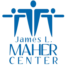James L Maher Center Charity Spotlight