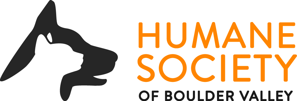 Charity Spotlight: Humane Society of Boulder Valley