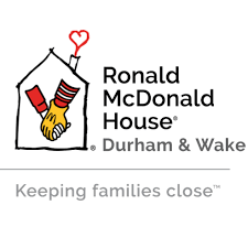 Ronald McDonald House of Durham: Charity Spotlight