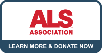 Walk to Defeat ALS 2019