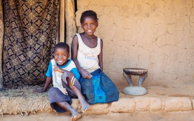World Malaria Day: How PATH Makes a Difference