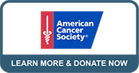 American Cancer Society Learn more and Dontate