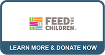 feed the children learn more an donate