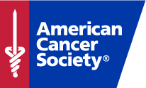 Donate to American Cancer Society
