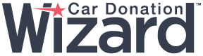 Car Donation Wizard Blog
