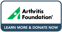 arthritis foundation learn more and donate