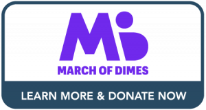 Donate your car to March of Dimes