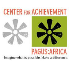 New Charity Partner: Pagus Africa
