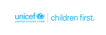 World Health Day: Car Donations for UNICEF