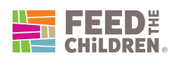 Donate a car to Feed The Children