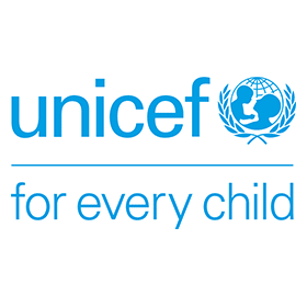 Donate a car to UNICEF