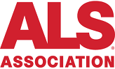 Donate your car to ALS Association