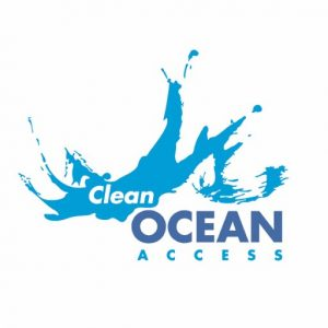 Donate your car to Clean Ocean Access