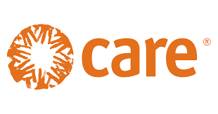 New Charity Partner: CARE