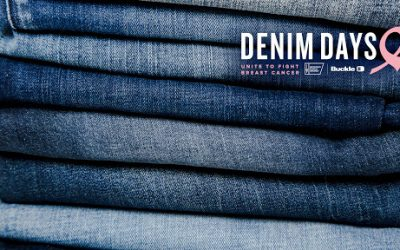 Denim Days 2020