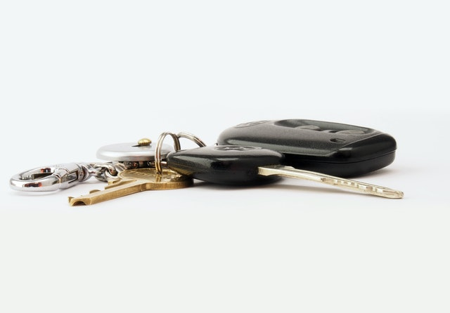 How to Protect Yourself from Car Donation Scams