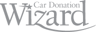 Car Wizard Logo