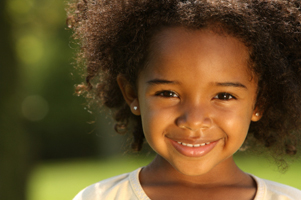 car donation in support of children is a meaningful way to give back click on the charitable organizations that benefit children below to find out how you