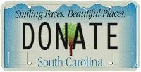 vehicle donation to charity of your choice in North Charleston, SC